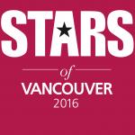 Stars 2016